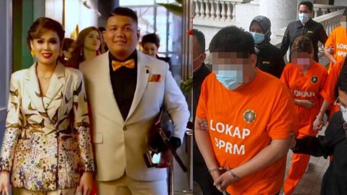 Tular Rakaman 'Macau Scam', Pekerja Berani Jamin Addy Kana Akan Keluar Kerana Pegawai Yang Menjaganya – Cheras Daily
